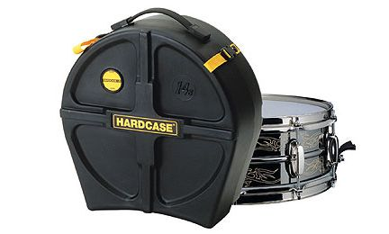 Hardcase 14'' HN14S Snare Case