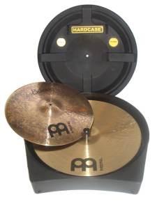 Hardcase Cymbal Case HN6CYM22