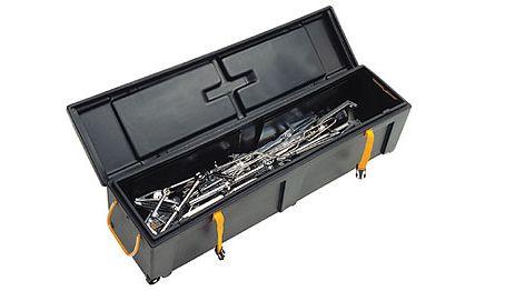 Hardcase Hardware Case HN48W