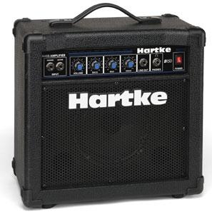 Hartke B-150 Bass Combo