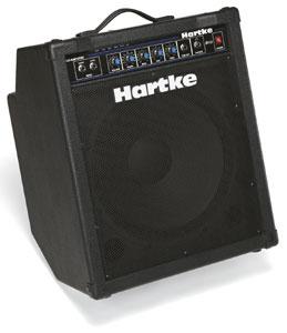 Hartke B-900 Bass Combo