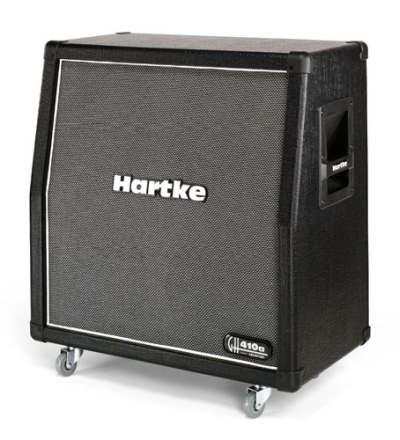 Hartke GH-410A Cabinet