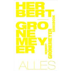 Herbert Grönemeyer - Alles