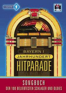 Hildner Bayern 1-Jahrhundert Hitparade