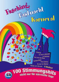 Hildner Fasching Fastnacht Karneval