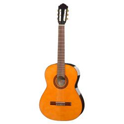 Höfner HC-206 Konzertgitarre 1/2
