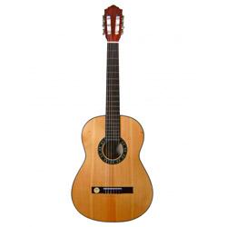 Höfner HC-606 Konzertgitarre