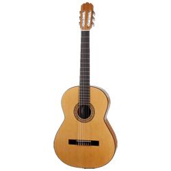 Höfner HC503 Carmencita Konzertgitarre