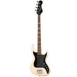 Höfner HCT-185 W E-Bass