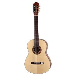 Höfner HF-15 Special Konzertgitarre