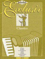 Holzschuh Exclusiv - Classics