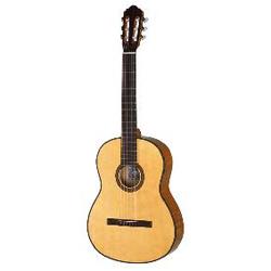 Hopf Nr.11 Argon CB Klassikgitarre