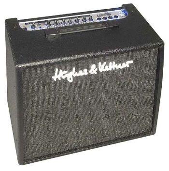Hughes & Kettner Edition Blue 60R