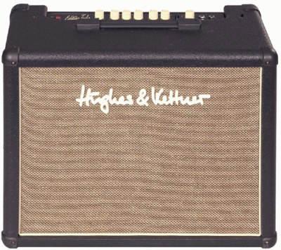 Hughes & Kettner Edition Tube 20th Anniversary