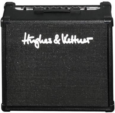 Hughes & Kettner Editon Blue 15 DFX