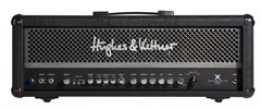 Hughes & Kettner SWITCHBLADE TSC 100 Head