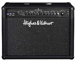 Hughes & Kettner Switchblade Combo 100