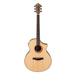 Ibanez AEW21VK-NT Westerngitarre