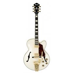 Ibanez AF75TDG-IV E-Gitarre