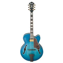 Ibanez AFJ91-JLF E-Gitarre