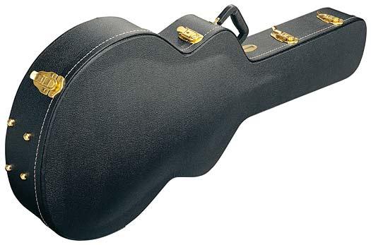 Ibanez AFS-C Koffer für AFS Modelle