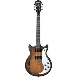 Ibanez AMF73-TF E-Gitarre