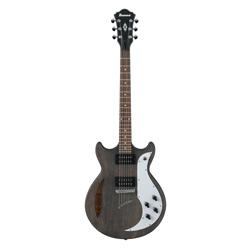 Ibanez AMF73-TGF E-Gitarre
