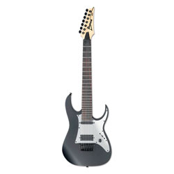 Ibanez APEX20 Munky E-Gitarre