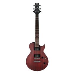 Ibanez ART90-TRF E-Gitarre