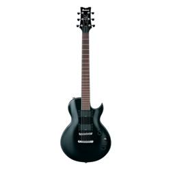 Ibanez ARZ300-BK E-Gitarre