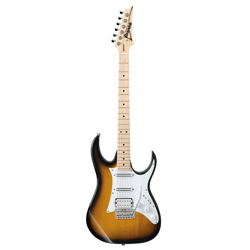 AT10P-SB Andy Timmons SUNBURST, ANDY TIMMONS INCL. PREMIUM SOFTCASE