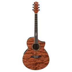 Ibanez EW20 BGE NT Westerngitarre
