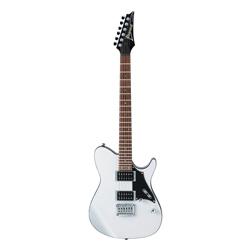 Ibanez FR320-WH E-Gitarre