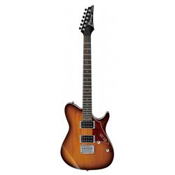 Ibanez FR420-BBT E-Gitarre