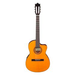 Ibanez G5TECE-AM Konzertgitarre