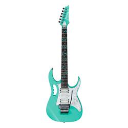 Ibanez JEM70V-SFG E-Gitarre