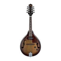 Ibanez M510E-OVS Mandoline
