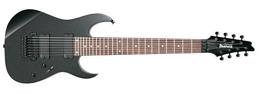 Ibanez RG-2228 GK E-Gitarre