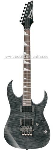Ibanez RG-320 DXFM-TG E-Gitarre