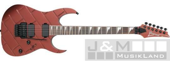 Ibanez RG-420 EG-BRD E-Gitarre