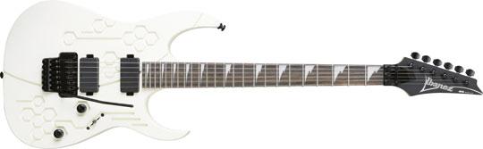 Ibanez RG-420 EG-BWH E-Gitarre
