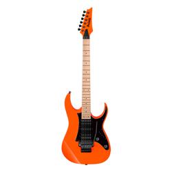 Ibanez RG3250MZ-FOR E-Gitarre