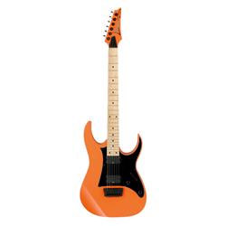 Ibanez RG331M-BOR E-Gitarre