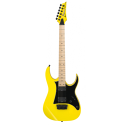 Ibanez RG331M-YE E-Gitarre