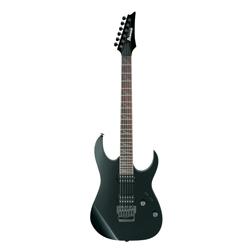 Ibanez RG3521-GK E-Gitarre