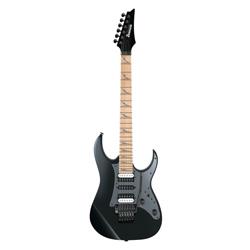Ibanez RG3550MZ-GK E-Gitarre