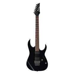 Ibanez RG821-BK E-Gitarre