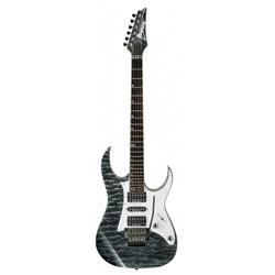 Ibanez RG950QMZ-BI E-Gitarre