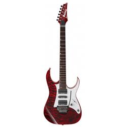 Ibanez RG950QMZ-RDT E-Gitarre