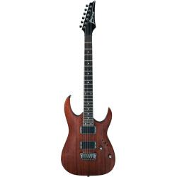 Ibanez RGA-32 MOL E-Gitarre